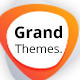 Grand-Themes