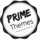 Prime-Themes