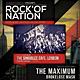 Rock Concert Flyer / Poster