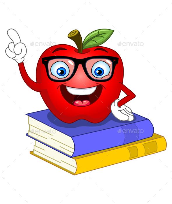 GraphicRiver Smart Apple 20455975
