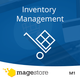 Magento 1 Inventory Management REBUILT