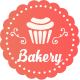Bakery Premium WordPress Theme