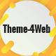 Theme-4Web