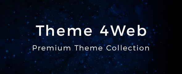 Theme 4 web banner