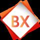 BootXperts