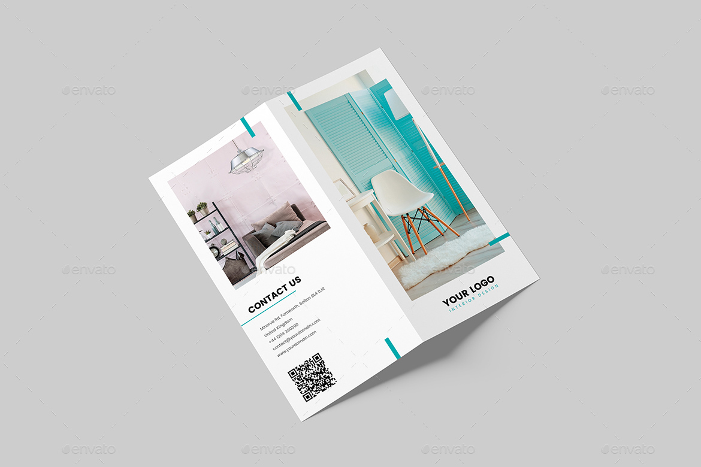 brochure  u2013 interior design bi