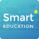 Educational, Courses, College, Events  - Smart Education