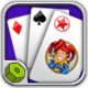 Joker Poker - HTML5 Casino Game