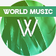 Asia China Korea Orientalism Orchestra