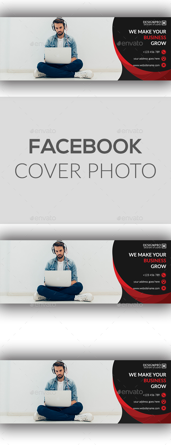 Facebook Cover Photo - Facebook Timeline Covers Social Media