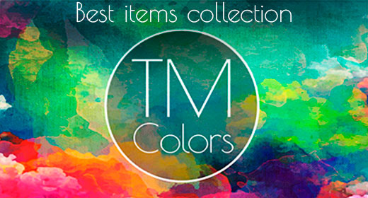 Best Items Collection