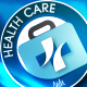Healthcare : Health & Medical Care HTML5 Template