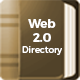 Web 2.0 Directory plugin for WordPress