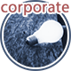 Uplifting Motivational Corporate Promotion