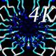 Pulse Synapse 4K 03