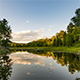 Killarney Provincial Park, Ontario, Canada  - VideoHive Item for Sale