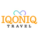 Iqoniq Travel