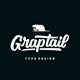 graptailtype