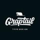 graptailtype