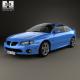 Pontiac GTO 2003