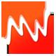 Percussive Energetic Upbeat Action - AudioJungle Item for Sale