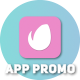 Colorful App Promo