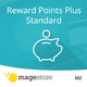 Magento 2 Reward Points Plus Extension