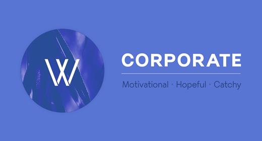 Corporate, Technology