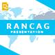 Rancag -Google Slide - GraphicRiver Item for Sale