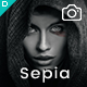 Sepia - Photography Portfolio Drupal 8 Theme - ThemeForest Item for Sale