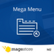 Magento 2 Mega Menu – best outfit for your store!