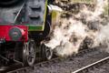 steam train - PhotoDune Item for Sale
