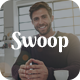 Swoop | Web Studio & Creative Agency - ThemeForest Item for Sale