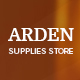 Ves Arden Magento 2 Template With Pages Builder