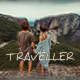 Traveller - Vintage Slideshow - VideoHive Item for Sale