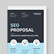SEO Proposal - GraphicRiver Item for Sale