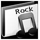 Indie Rock Drive