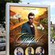 Gospel Fest Poster - GraphicRiver Item for Sale