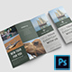 Travel and tour Brochure - GraphicRiver Item for Sale