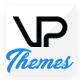 SK-Themes