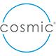 Cosmic_UK
