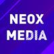 NeoxMedia