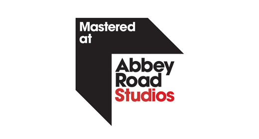 Del Gibbons Music - Mastered at Abbey Road Studios