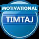 Motivational Emotional Kit