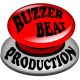 BuzzerBeatProduction