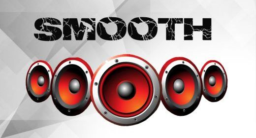 Smooth Music