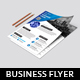 Flyer – Multipurpose 330 - GraphicRiver Item for Sale