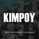 Kimpoy Multipurpose Powerpoint