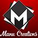 Manu_M_VFX