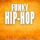 Upbeat Funky Hip-Hop